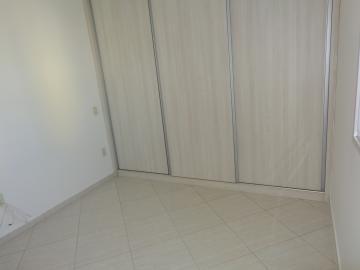 Alugar Apartamentos / Padrão em São José dos Campos apenas R$ 1.400,00 - Foto 21