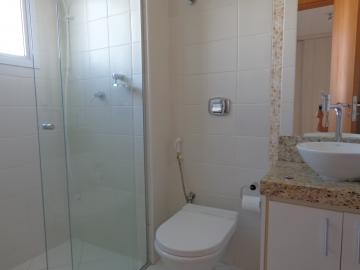 Alugar Apartamentos / Padrão em São José dos Campos apenas R$ 1.400,00 - Foto 23