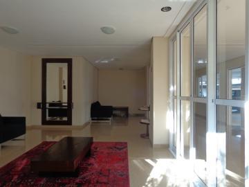 Alugar Apartamentos / Padrão em São José dos Campos apenas R$ 1.400,00 - Foto 24