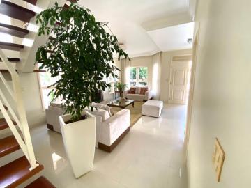 Comprar Casas / Condomínio em São José dos Campos apenas R$ 1.450.000,00 - Foto 3