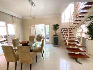 Comprar Casas / Condomínio em São José dos Campos apenas R$ 1.450.000,00 - Foto 5