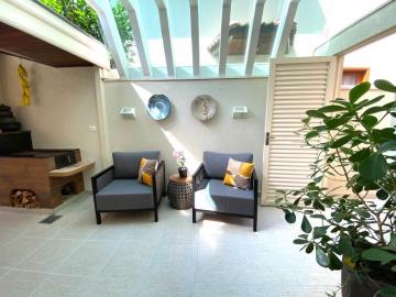 Comprar Casas / Condomínio em São José dos Campos apenas R$ 1.450.000,00 - Foto 6