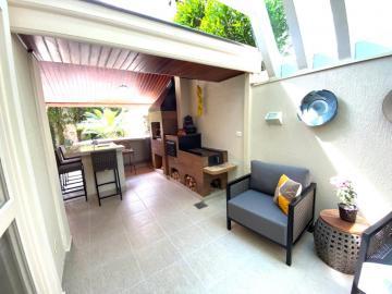 Comprar Casas / Condomínio em São José dos Campos apenas R$ 1.450.000,00 - Foto 8