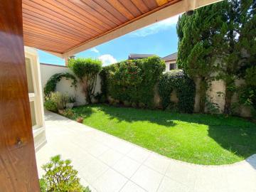 Comprar Casas / Condomínio em São José dos Campos apenas R$ 1.450.000,00 - Foto 12