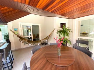Comprar Casas / Condomínio em São José dos Campos apenas R$ 1.450.000,00 - Foto 16