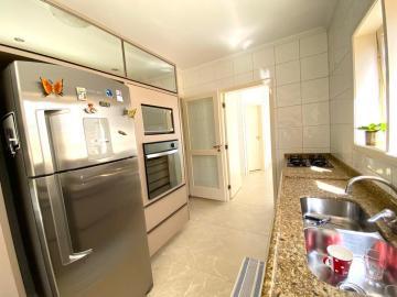 Comprar Casas / Condomínio em São José dos Campos apenas R$ 1.450.000,00 - Foto 19