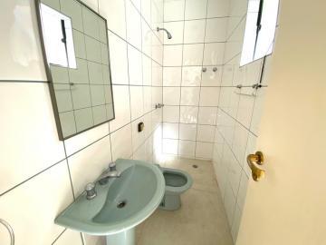 Comprar Casas / Condomínio em São José dos Campos apenas R$ 1.450.000,00 - Foto 21