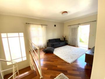 Comprar Casas / Condomínio em São José dos Campos apenas R$ 1.450.000,00 - Foto 23