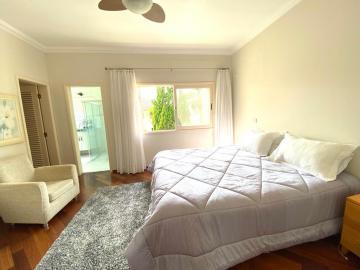 Comprar Casas / Condomínio em São José dos Campos apenas R$ 1.450.000,00 - Foto 27