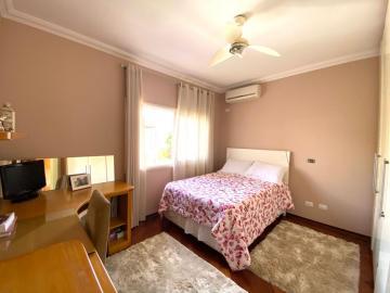 Comprar Casas / Condomínio em São José dos Campos apenas R$ 1.450.000,00 - Foto 30