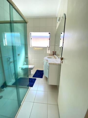 Comprar Casas / Condomínio em São José dos Campos apenas R$ 1.450.000,00 - Foto 33
