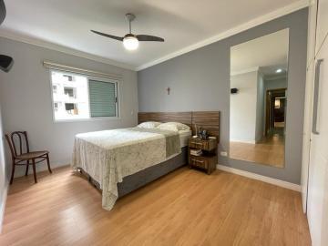 Comprar Apartamentos / Padrão em São José dos Campos apenas R$ 850.000,00 - Foto 13