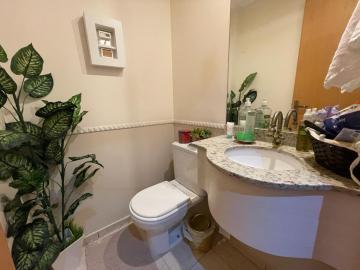 Comprar Apartamentos / Padrão em São José dos Campos apenas R$ 850.000,00 - Foto 19