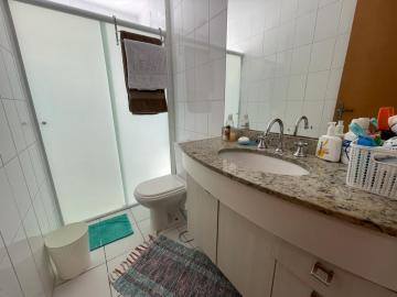 Comprar Apartamentos / Padrão em São José dos Campos apenas R$ 850.000,00 - Foto 23