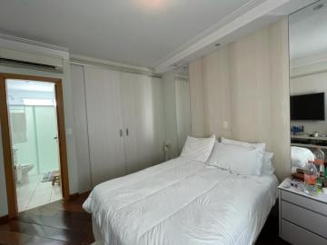 Comprar Apartamentos / Padrão em São José dos Campos apenas R$ 850.000,00 - Foto 27