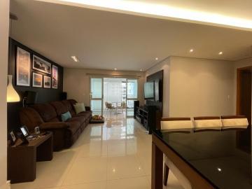 Comprar Apartamentos / Padrão em São José dos Campos apenas R$ 800.000,00 - Foto 2
