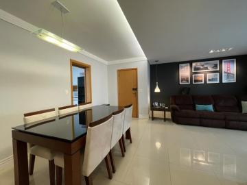 Comprar Apartamentos / Padrão em São José dos Campos apenas R$ 800.000,00 - Foto 11