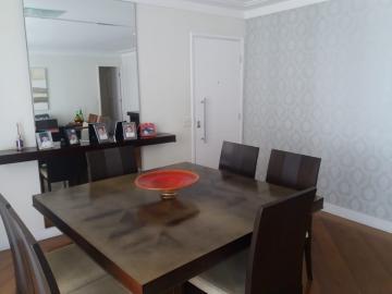 Comprar Apartamentos / Padrão em São José dos Campos apenas R$ 950.000,00 - Foto 2