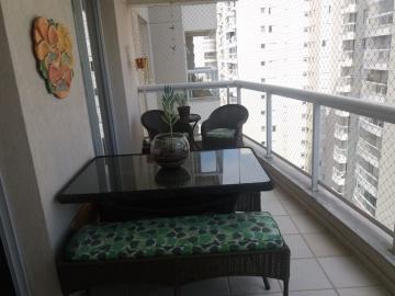 Comprar Apartamentos / Padrão em São José dos Campos apenas R$ 950.000,00 - Foto 5