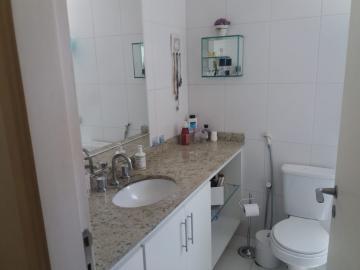 Comprar Apartamentos / Padrão em São José dos Campos apenas R$ 950.000,00 - Foto 13