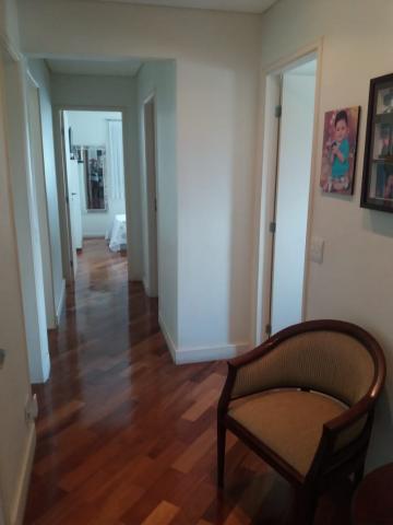 Comprar Apartamentos / Padrão em São José dos Campos apenas R$ 950.000,00 - Foto 19