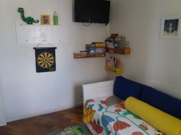 Comprar Apartamentos / Padrão em São José dos Campos apenas R$ 950.000,00 - Foto 20