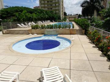 Comprar Apartamentos / Padrão em São José dos Campos apenas R$ 950.000,00 - Foto 26