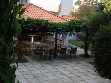 Comprar Apartamentos / Padrão em São José dos Campos apenas R$ 950.000,00 - Foto 27