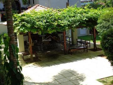 Comprar Apartamentos / Padrão em São José dos Campos apenas R$ 950.000,00 - Foto 28