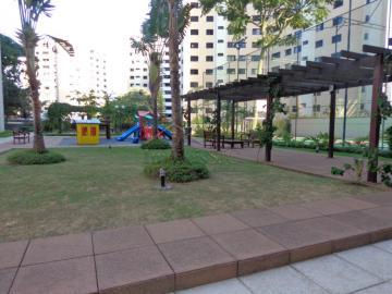 Comprar Apartamentos / Padrão em São José dos Campos apenas R$ 950.000,00 - Foto 30