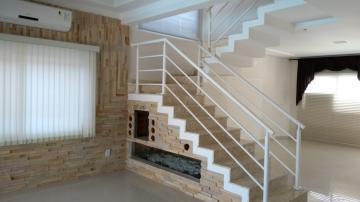 Alugar Casas / Condomínio em São José dos Campos. apenas R$ 1.750.000,00