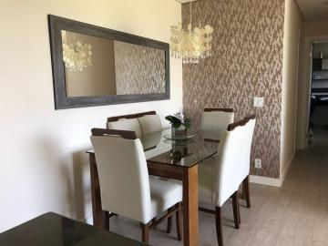 Alugar Apartamentos / Padrão em São José dos Campos. apenas R$ 365.000,00