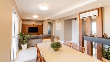 Comprar Apartamentos / Padrão em São José dos Campos R$ 1.250.000,00 - Foto 2