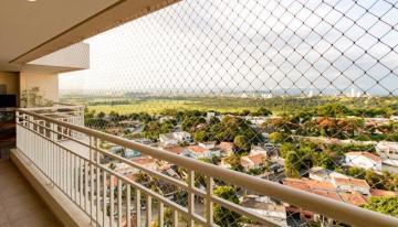 Comprar Apartamentos / Padrão em São José dos Campos R$ 1.250.000,00 - Foto 4