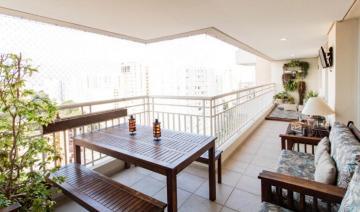 Comprar Apartamentos / Padrão em São José dos Campos R$ 1.250.000,00 - Foto 5