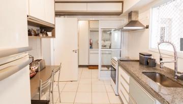 Comprar Apartamentos / Padrão em São José dos Campos R$ 1.250.000,00 - Foto 16