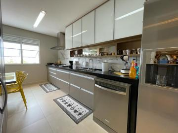Comprar Apartamentos / Padrão em São José dos Campos R$ 1.250.000,00 - Foto 6