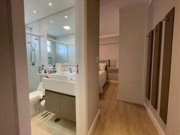 Comprar Apartamentos / Padrão em São José dos Campos R$ 1.250.000,00 - Foto 10