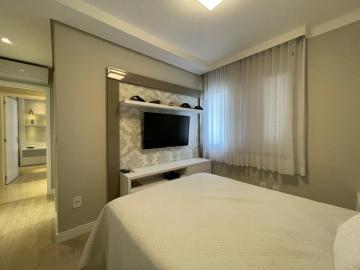 Comprar Apartamentos / Padrão em São José dos Campos R$ 1.250.000,00 - Foto 13