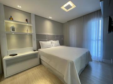 Comprar Apartamentos / Padrão em São José dos Campos R$ 1.250.000,00 - Foto 14