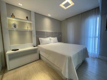 Comprar Apartamentos / Padrão em São José dos Campos R$ 1.250.000,00 - Foto 15