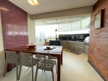 Comprar Apartamentos / Padrão em São José dos Campos R$ 1.250.000,00 - Foto 20