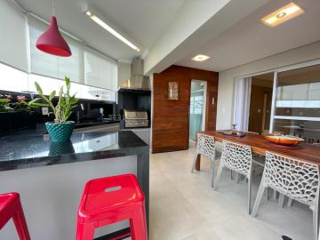Comprar Apartamentos / Padrão em São José dos Campos R$ 1.250.000,00 - Foto 21