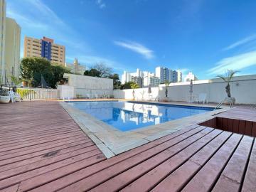 Comprar Apartamentos / Padrão em São José dos Campos R$ 1.250.000,00 - Foto 22