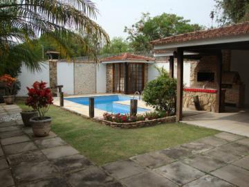 Alugar Casas / Condomínio em São José dos Campos. apenas R$ 1.700.000,00