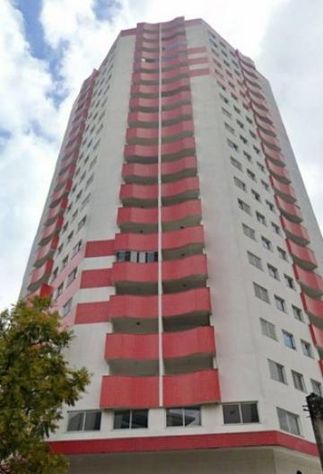 Alugar Apartamentos / Padrão em São José dos Campos. apenas R$ 410.000,00