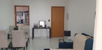 Alugar Apartamentos / Padrão em São José dos Campos R$ 1.300,00 - Foto 1
