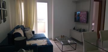 Alugar Apartamentos / Padrão em São José dos Campos R$ 1.300,00 - Foto 2