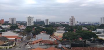 Alugar Apartamentos / Padrão em São José dos Campos R$ 1.300,00 - Foto 3