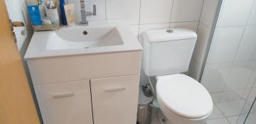 Alugar Apartamentos / Padrão em São José dos Campos R$ 1.300,00 - Foto 9
